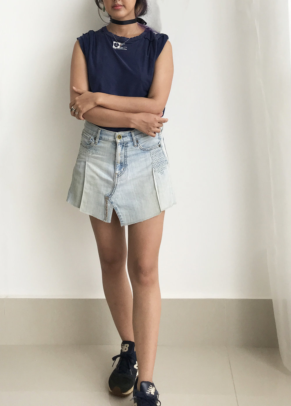 FashionTechsupport-Jean-shorts-after-lookbook-front.jpg