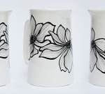Jinny Ngui Designs