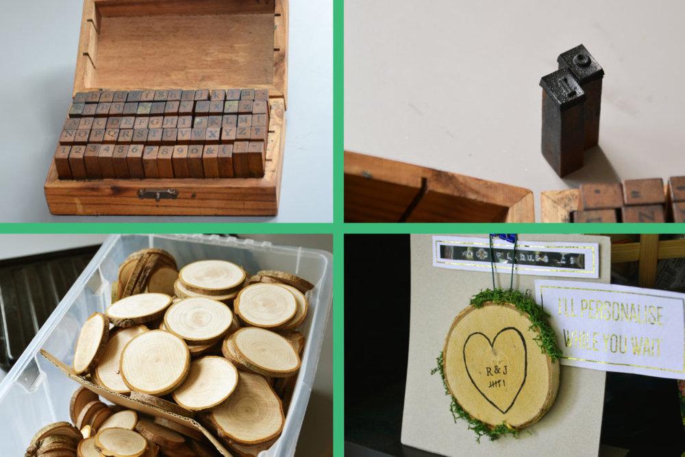 wood-rings-1024x683.jpg