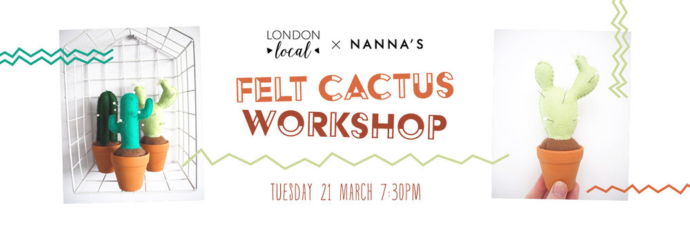 Felt-Cactus-Workshop-web-banner-1.jpg