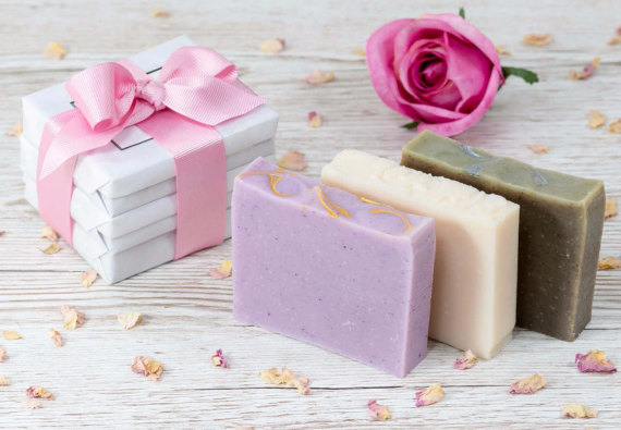 Butter Bar Soapery