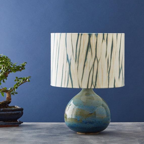 shibori lampshade.jpg