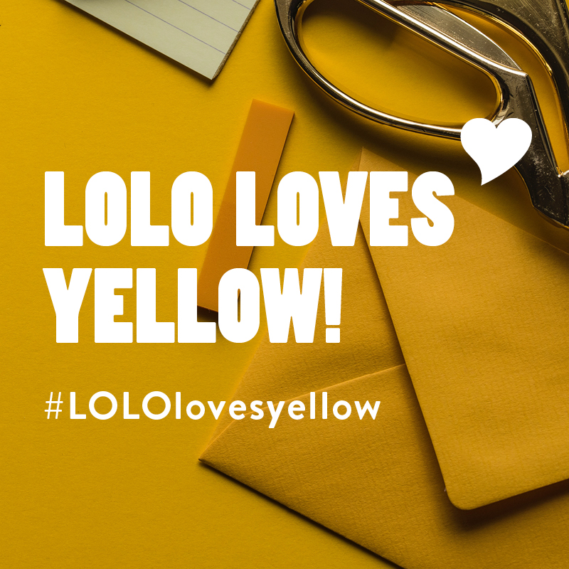 Lolo loves yellow.jpg