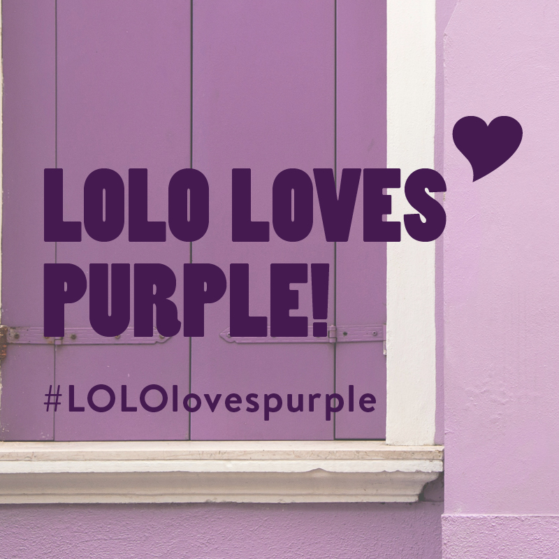 Lolo loves purple.jpg
