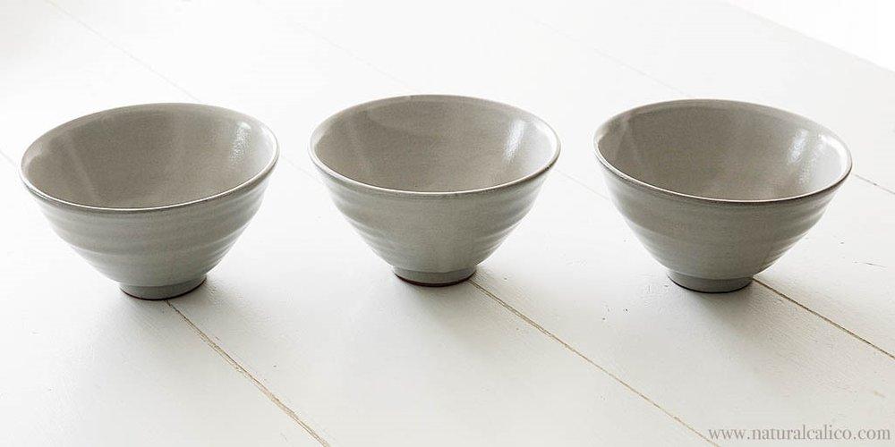 Lene Bjerre bowls.jpg