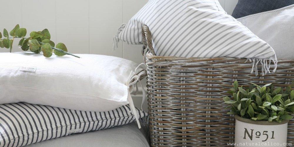 Lene Bjerre Cushions2.jpg