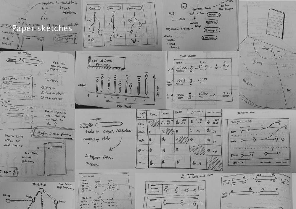 A2-das-kennis-singh-processbook_Part10.jpg