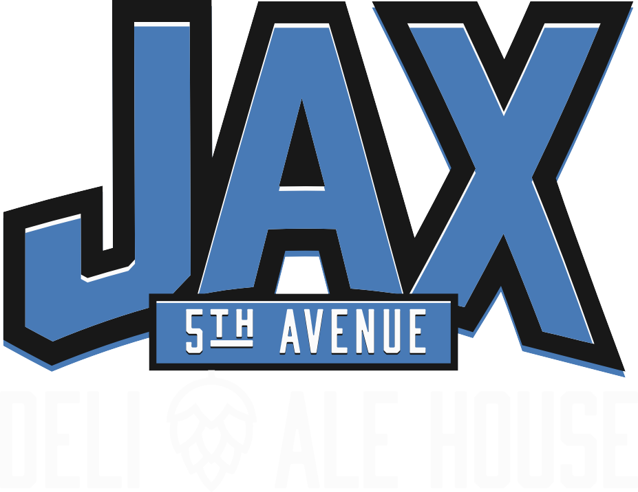 Jax 5th Avenue