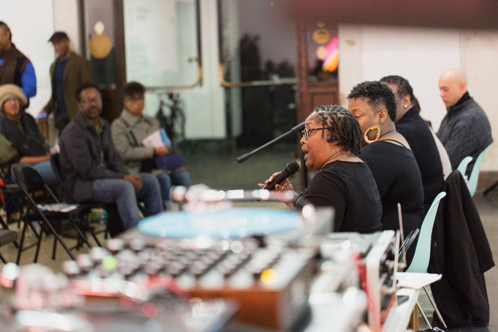 SIAB 022319 Chi Black Social Culture-4100.jpg