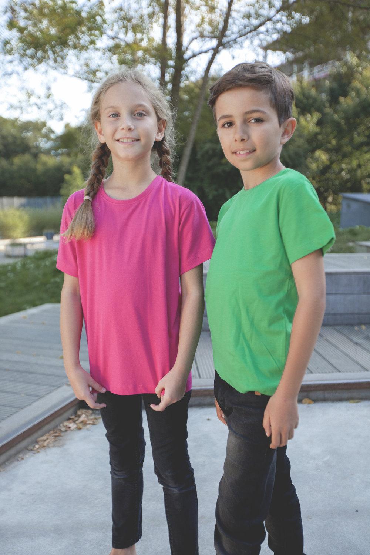 O30001 Kids SS T-shirt.jpg
