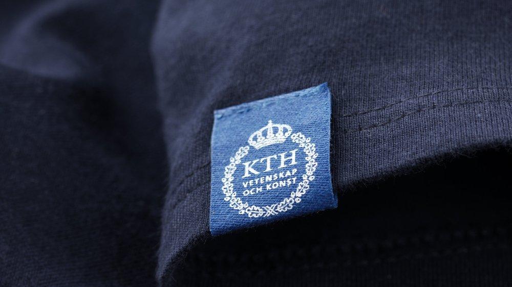 KTH_closeup_a.jpg