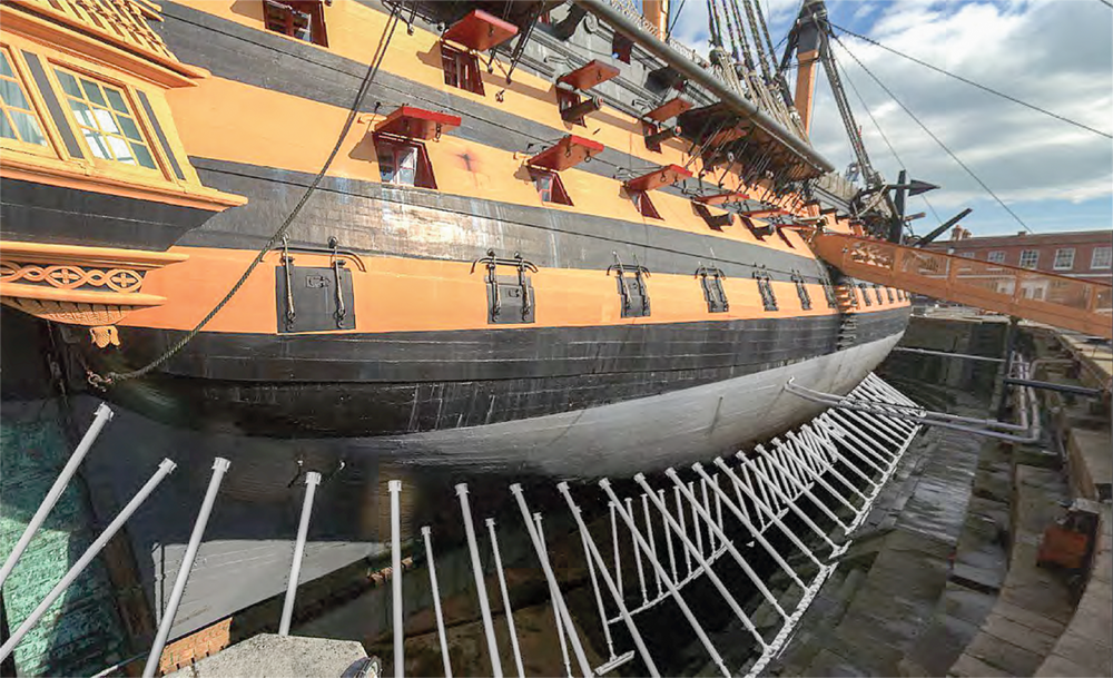 hms victory preserved by bae systems.png
