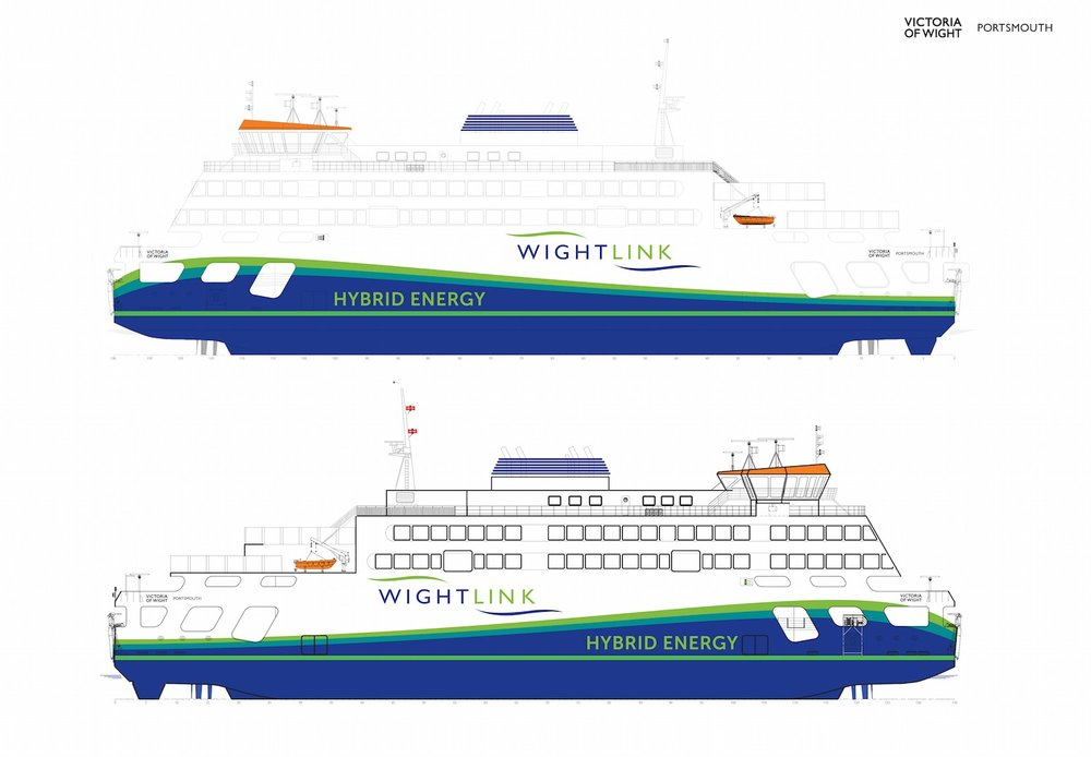 Victoria-of-Wight.jpg