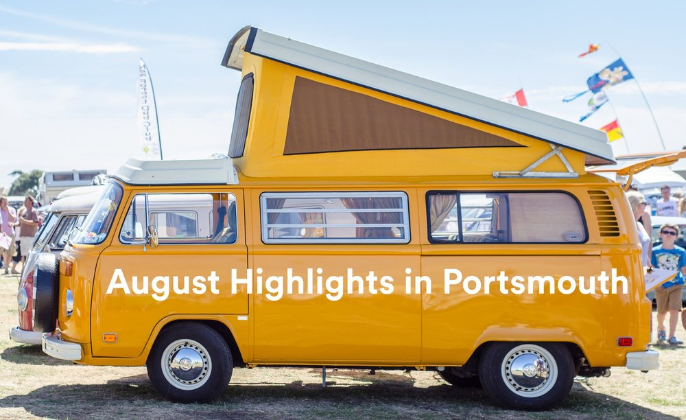 August-Highlights-in-Portsmouth.jpg