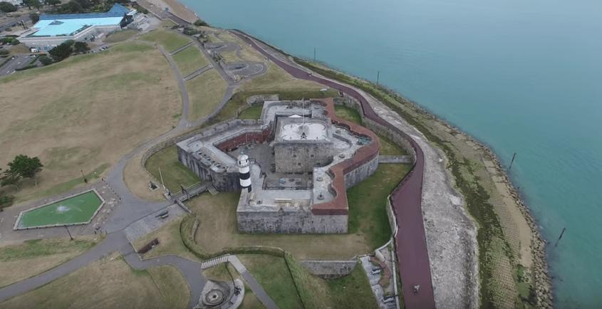 southsea-castle-1.png