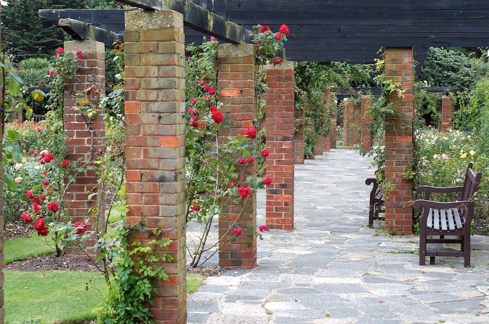 southsea rose-gardens-1.jpg