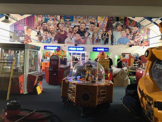 south-parade-pier-arcade.jpg