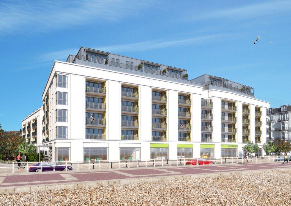 southsea-retirement-flats.jpg