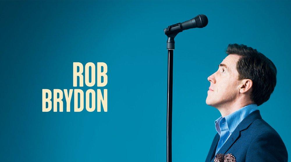 rob-brydon-portsmouth-guildhall.jpg
