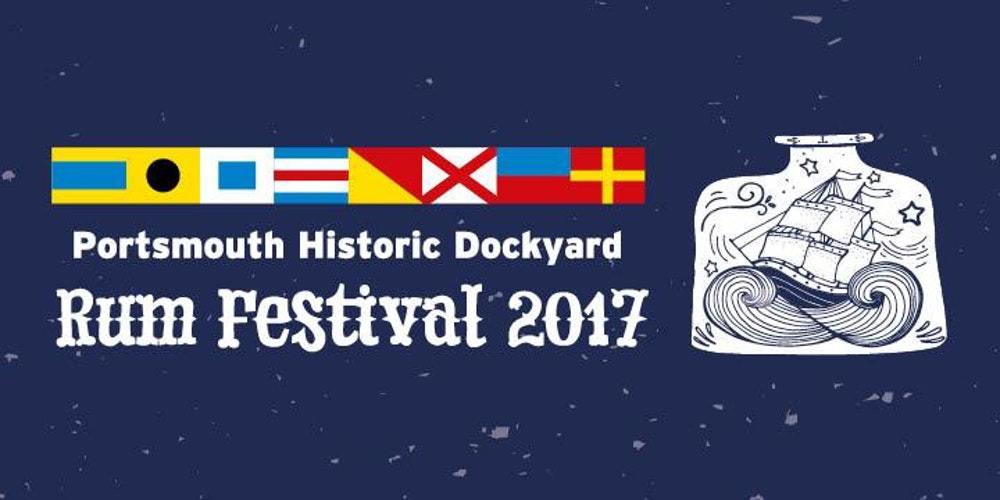 portsmouth rum festival.jpg