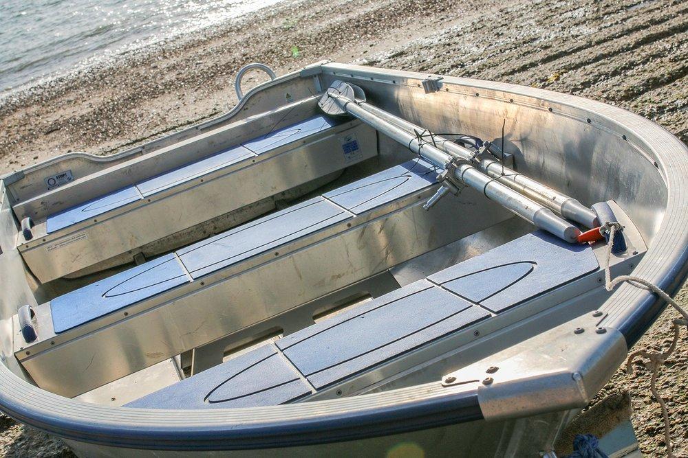 Southsea-Rowing-Clubv-Portsmouth-51.jpg