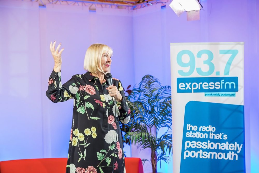 ExpressFM-2-1200x800.jpg