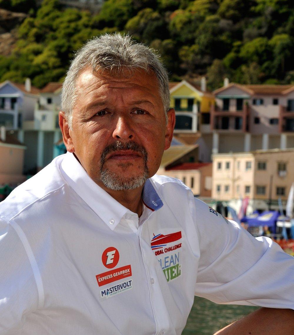 John-Mollison-team-brittania.jpg