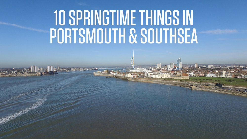 10-Springtime-Things-in-Portsmouth-Southsea.jpg