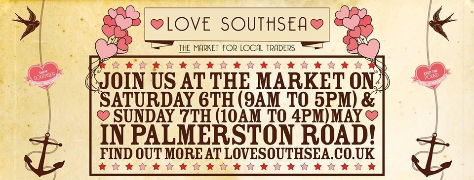 love southsea market springtime.jpg