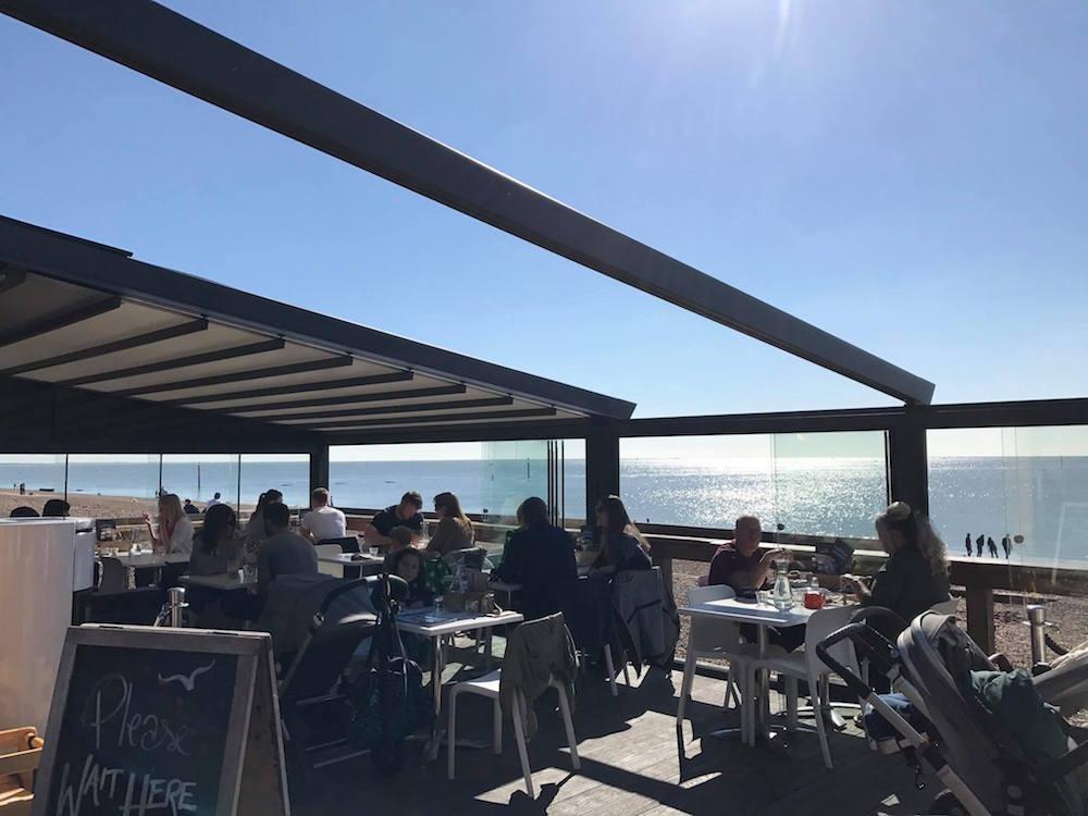 southsea beach cafe.jpg