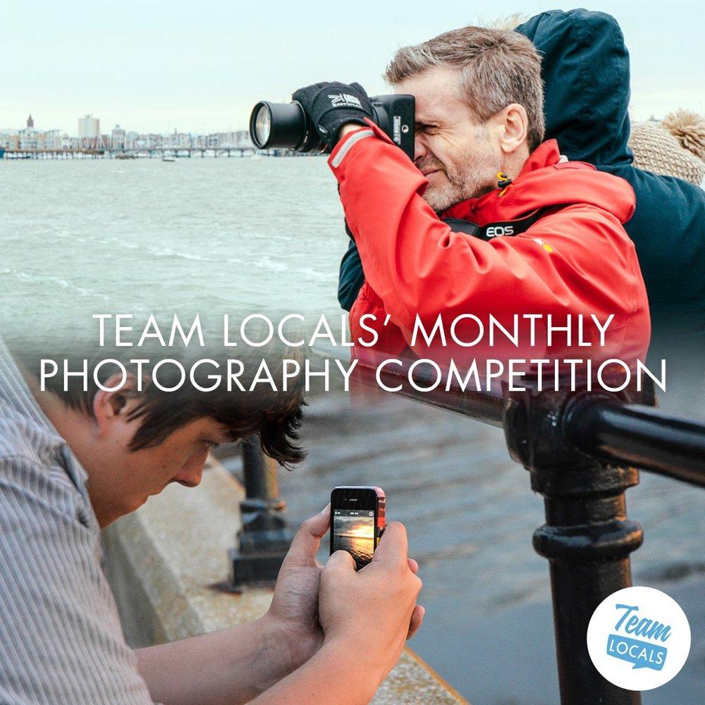 Photography-January.jpg
