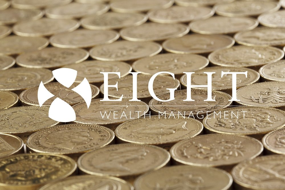 Eight-Wealth-Management-Fareham.jpg