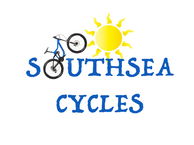 southsea cycles logo.png