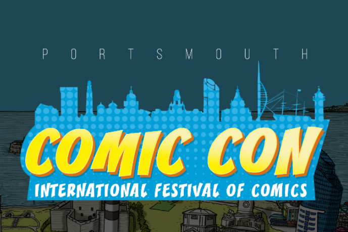 Portsmouth Comic Com.png