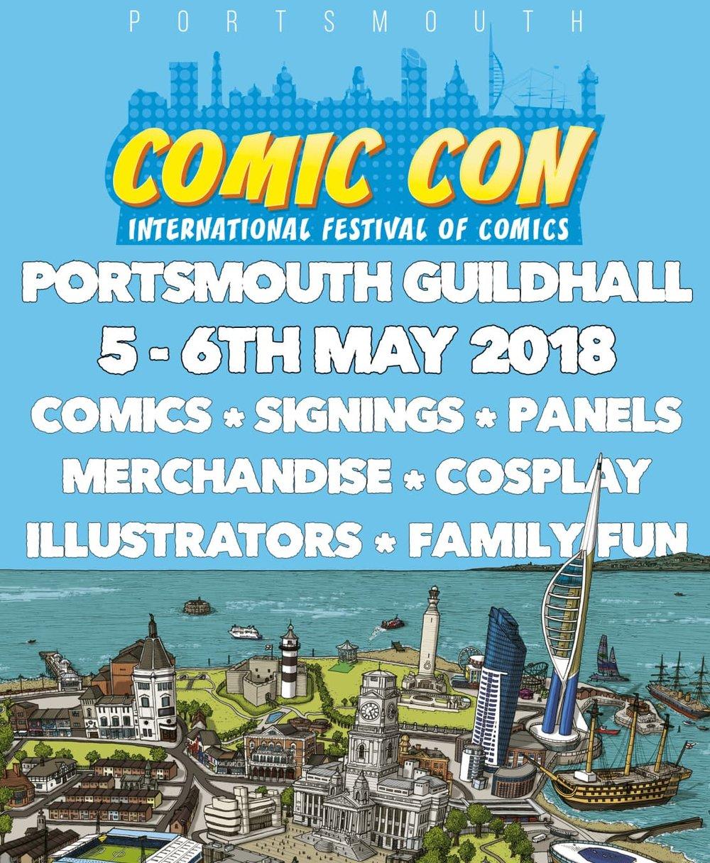 portsmouth comic con 2018-min.jpg