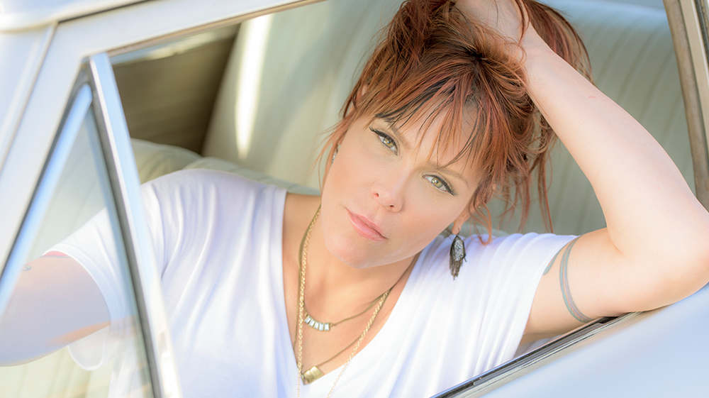 Beth-Hart-Website.png