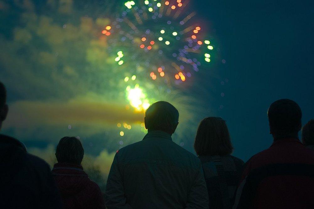 hms sultan fireworks.jpg