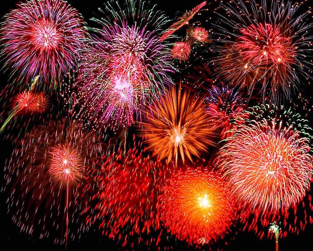 whiteley fireworks.jpg