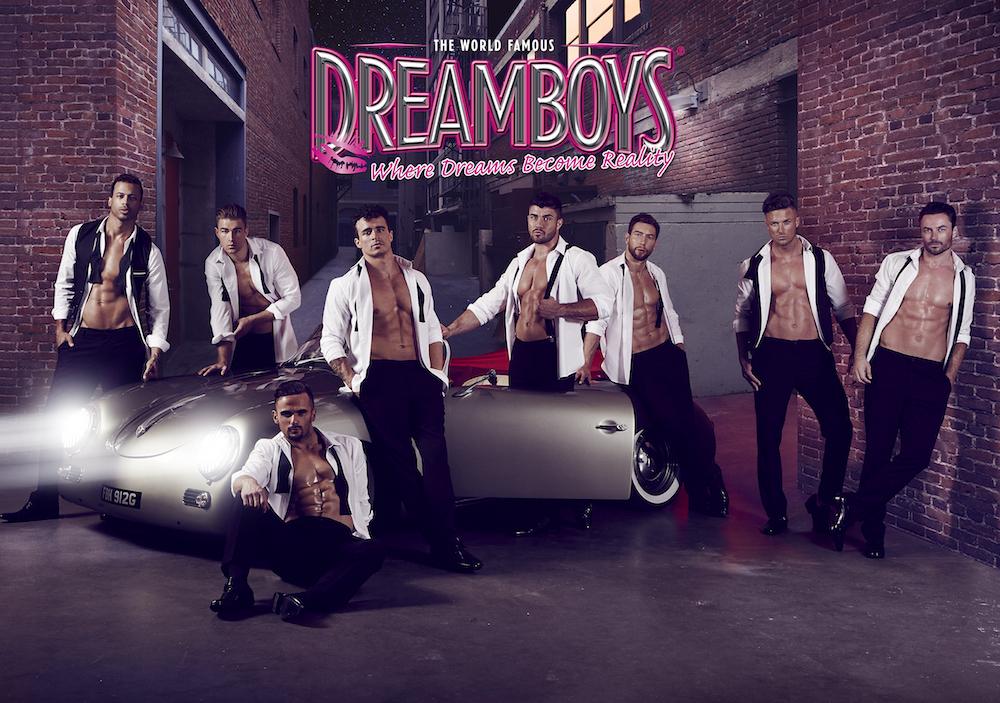 Dreamboys-kings theatre southsea.jpg