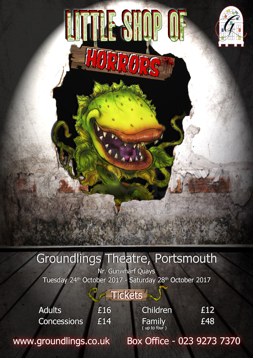 Little Shop of Horrors A4.jpg