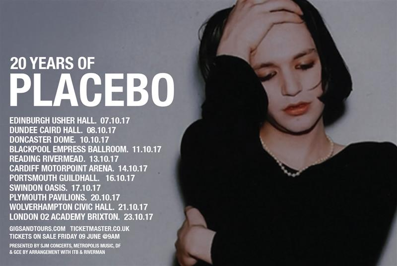 placebo 20 years.jpg