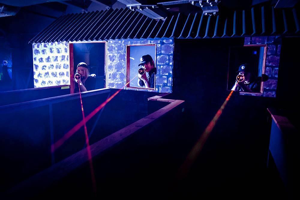 action+stations+laser.jpg