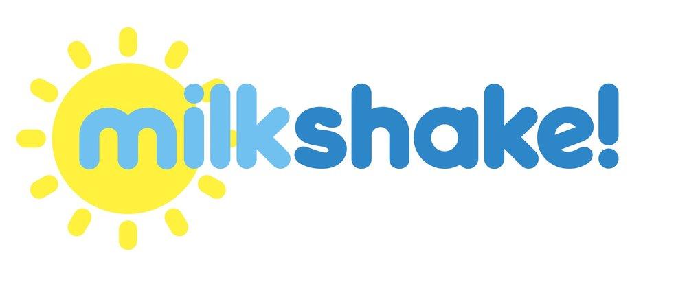 2017-09-25-Milkshake%20logo.jpg