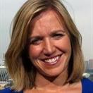Sarah Gomme