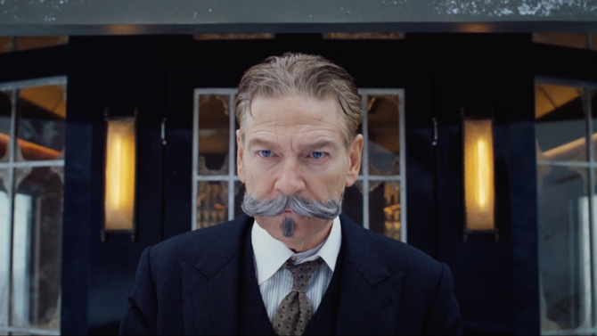 murder-on-the-orient-express.png