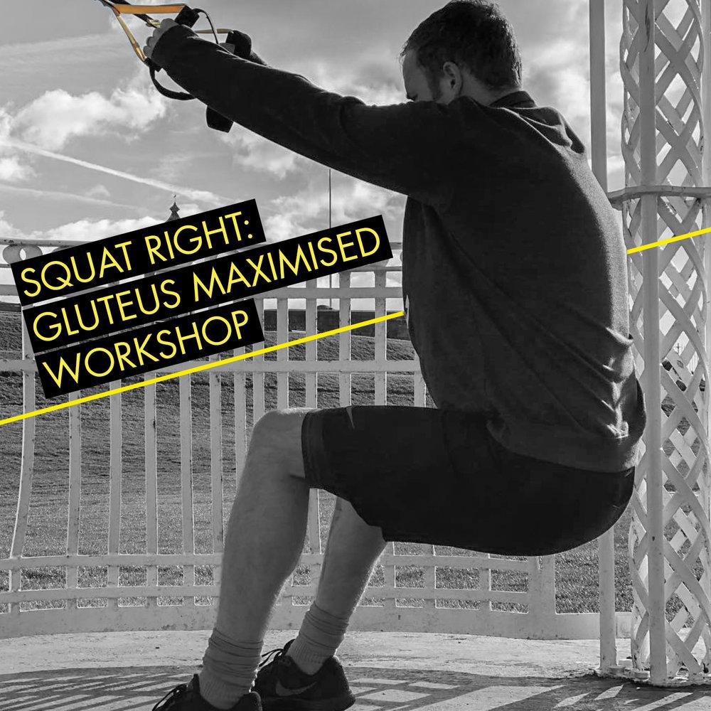 Glute Firing & Squat Efficiency Workshop.jpg