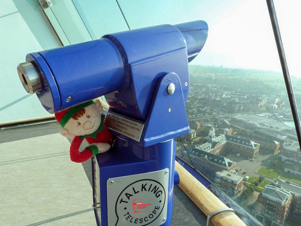 Elf-at-Emirates-Spinnaker-Tower-1024x768.jpg