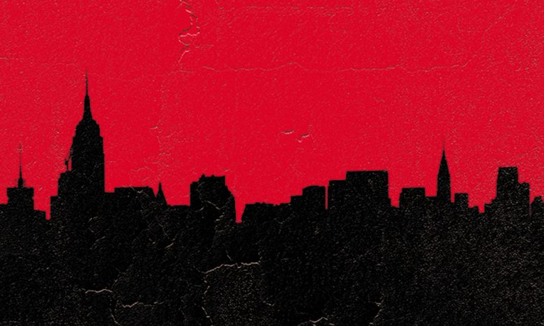 West-Side-Story-UoP-for-Website-780x468.jpg