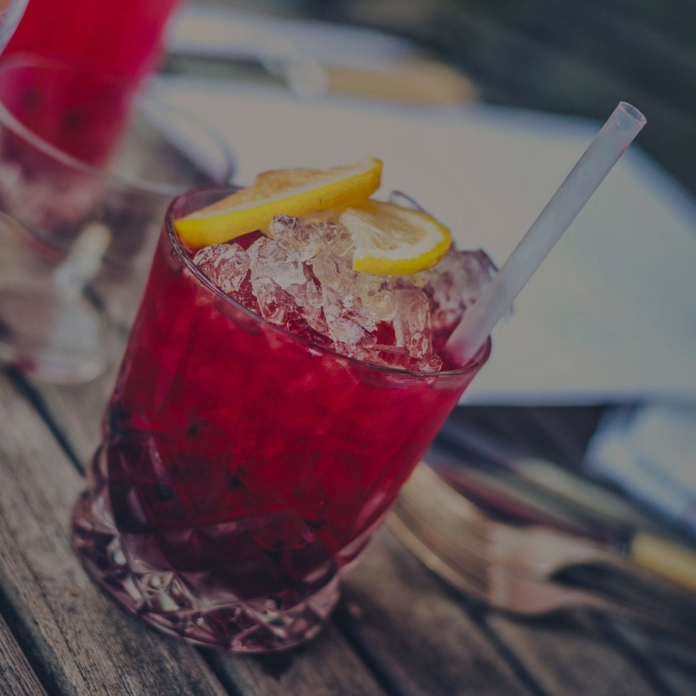 Portsmouth Cocktail Festival 2018
