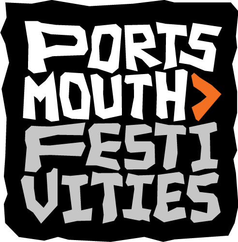 Portsmouth Festivities 2018